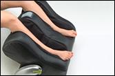 Fauteuil de massage Ijoy Professionnel 6