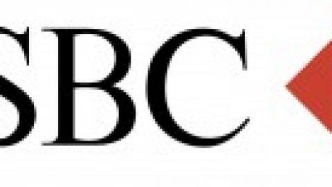 HSBC a fait appel à Détentation