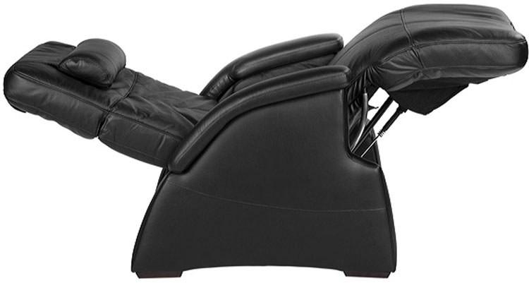 Un fauteuil zero gravity avec la position Zéro Gravity, qu'est ce que c'est ? 2