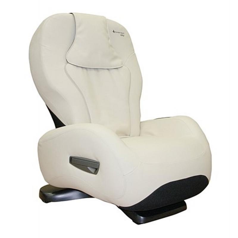 Fauteuil de Massage Ijoy 550-2720 1