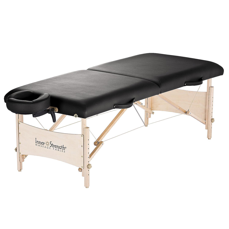 Table de massage Inner Strength Element 2